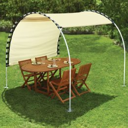 DIY Canopy