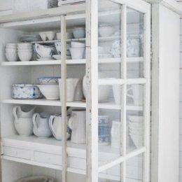 DIY Cupboards